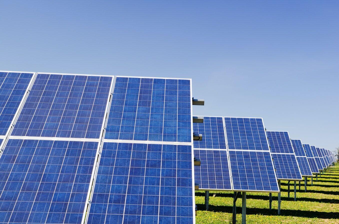 Energetika i proizvodnja