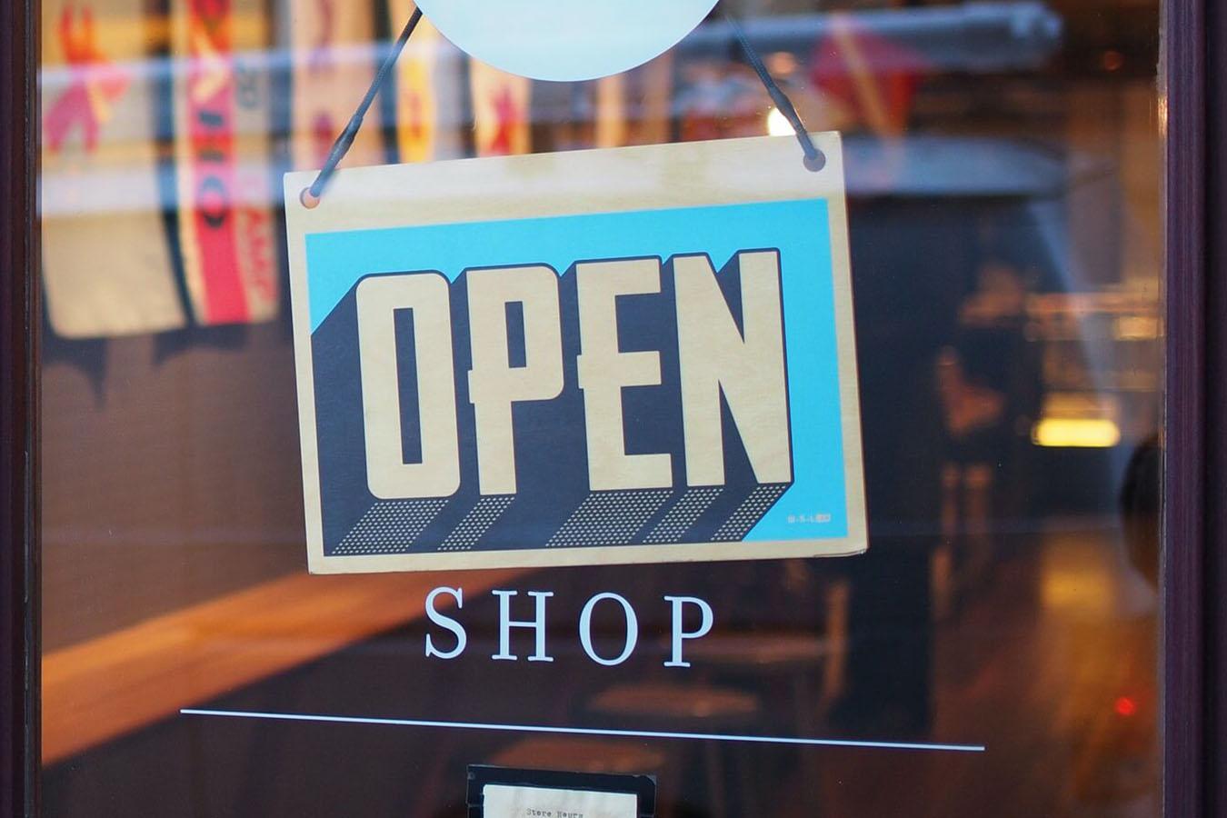 Osigurateljna rješenja za male i srednje poduzetnike