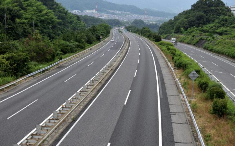 SAD bilježi manji cestovni promet za vrijeme Covid-19 karantene, ali veći broj žrtava u prometu po prijeđenom kilometru.