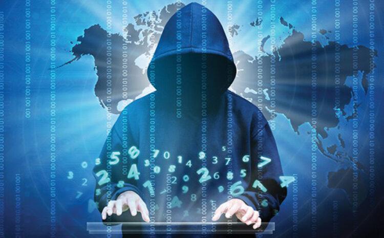 Povećanje cyber rizika u doba pandemije i rada od kuće